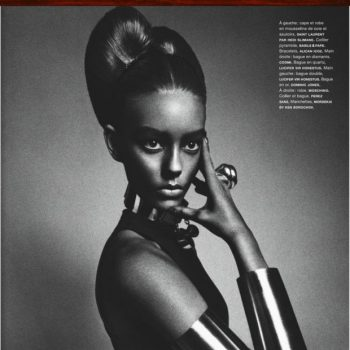 Numero-magazine.black-face.-ondria-hardin.model_.9.9.0