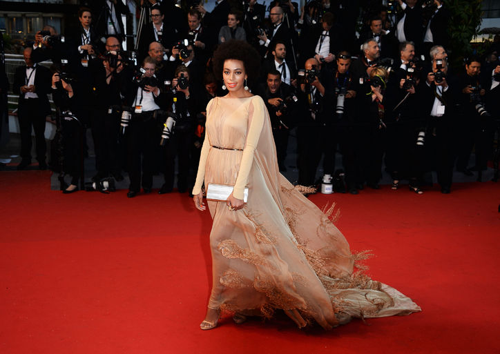 cannes-day-1-solange-w724