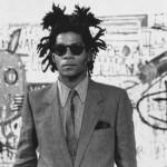 Jean Basquiat