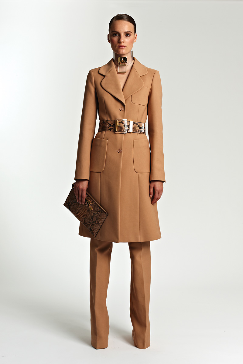 michael-kors-resort2014-runway-01_170344249655