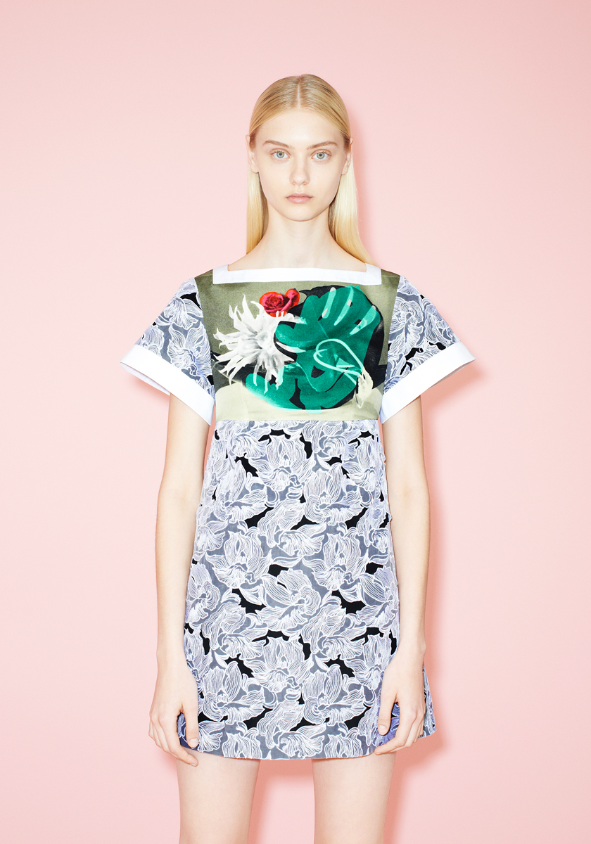 peter-pilotto-resort2014-runway-01_095322579917