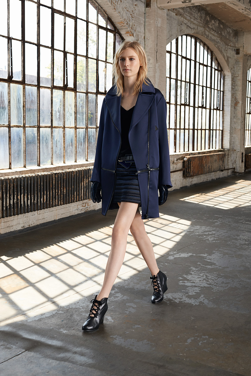rag-and-bone-resort2014-runway-01_100310372147