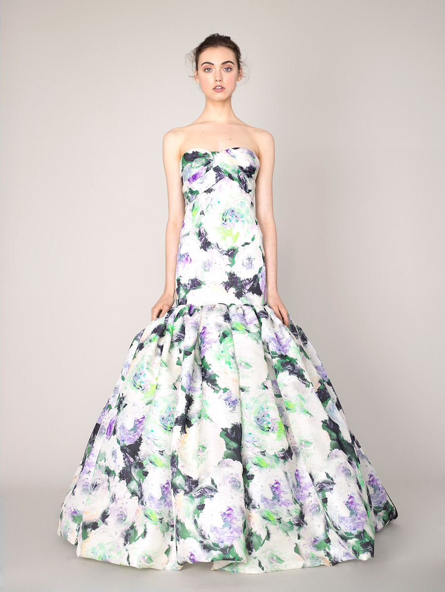 marchesa-resort2014-runway-01_152036355796