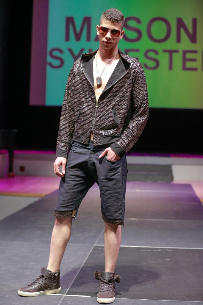 fashion-sizzle-mason-sylvester