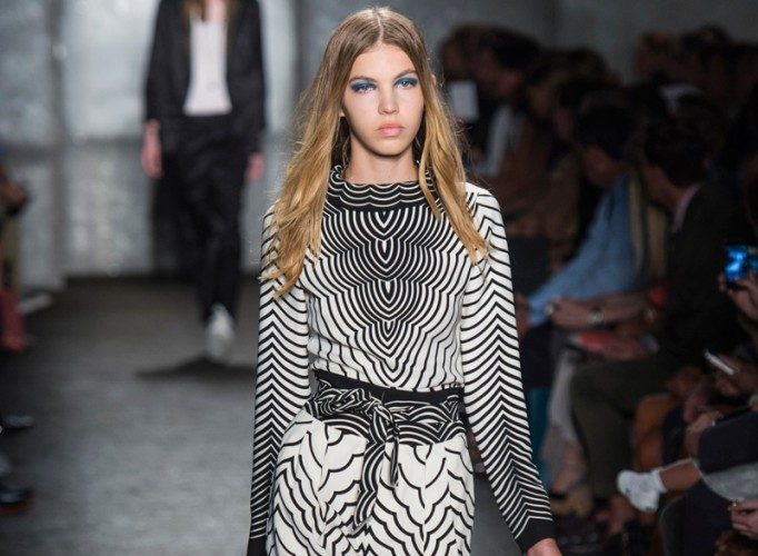marc-by-marc-jacobs-rtw-ss2014-runway-01_190059339178-682×1024