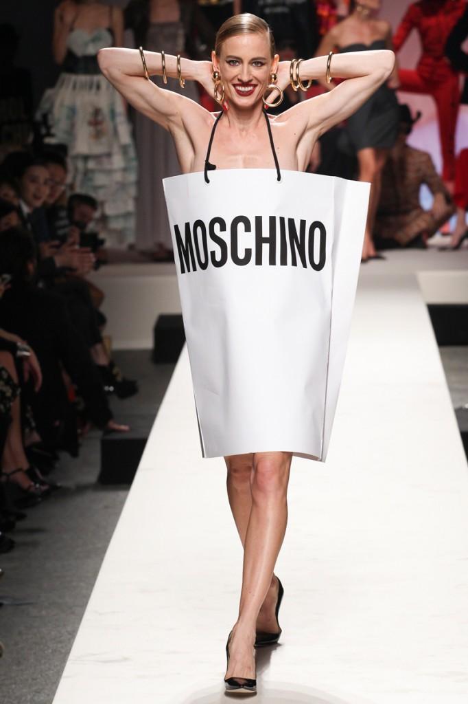moschino-rtw-ss2014