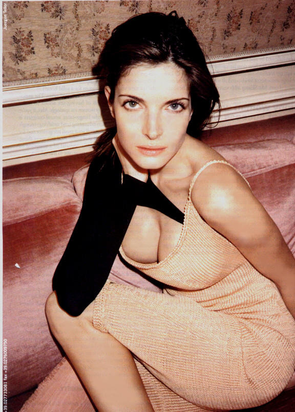 -stephanie_seymour--super-models