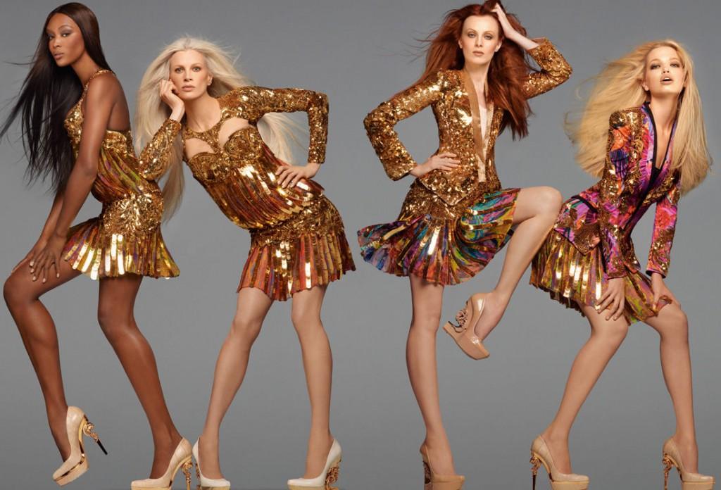 04-Naomi-Campbell-Karen-Elson-Kristen-McMenamy-Daphne-Groeneveld-by-Steven-Meisel-for-Robert-Cavalli-Spring-2012