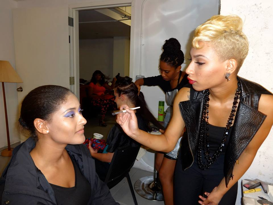 fashion-sizzle-the-makings-of-a-dream