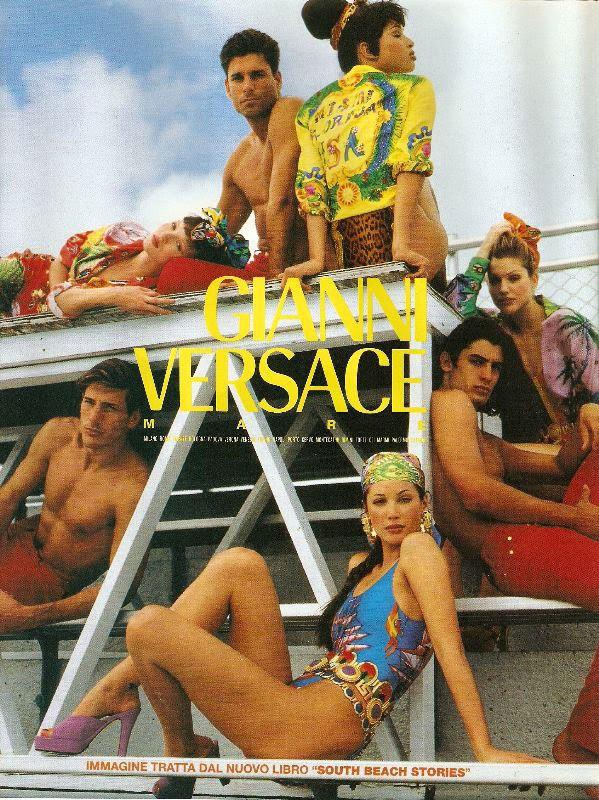 vintage-gianni-versace-ad