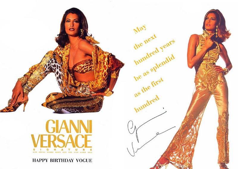 vintage-versace-ad
