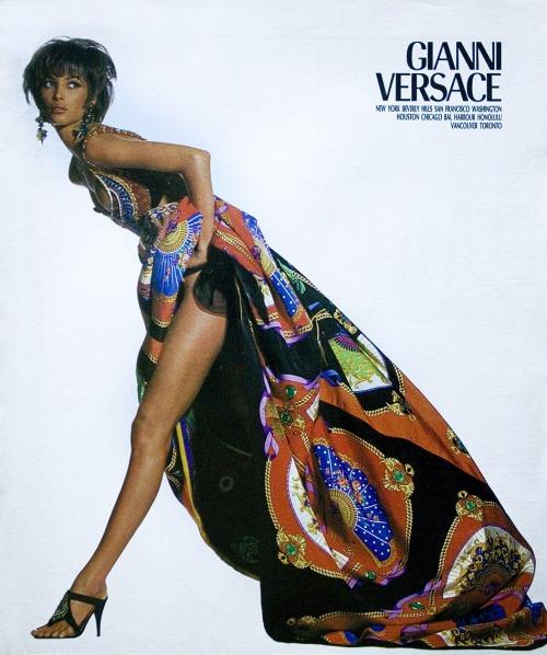 -vintage-versace-ad