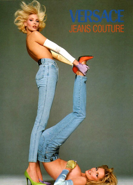 -vintage-versace-jeans-ad