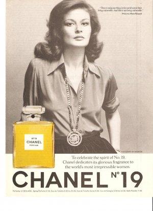 chanel-vintage-ad