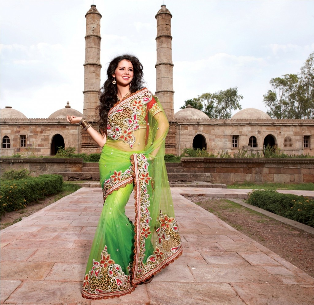 indian-fashion