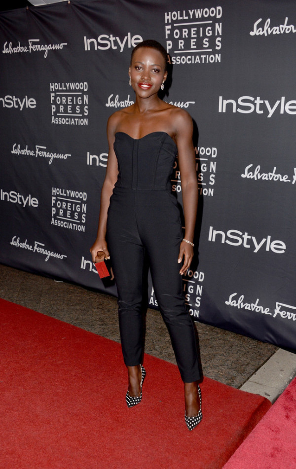 Lupita-Nyong'o-–-TIFF-HFPAInStyle-Party-in-Veroncia-Beard