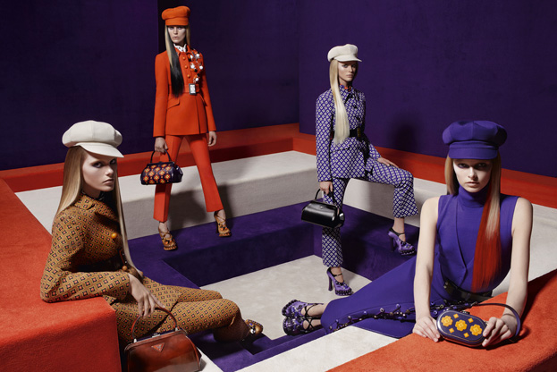 Prada+Womenswear+Fall+2012+Ad+Campaign+2