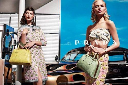 Prada-Spring-2012-Ad-Campaign_large