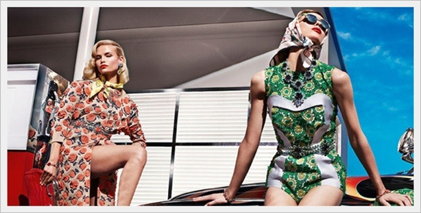 Prada-Spring-Summer-2012-Ad-Campaign-01