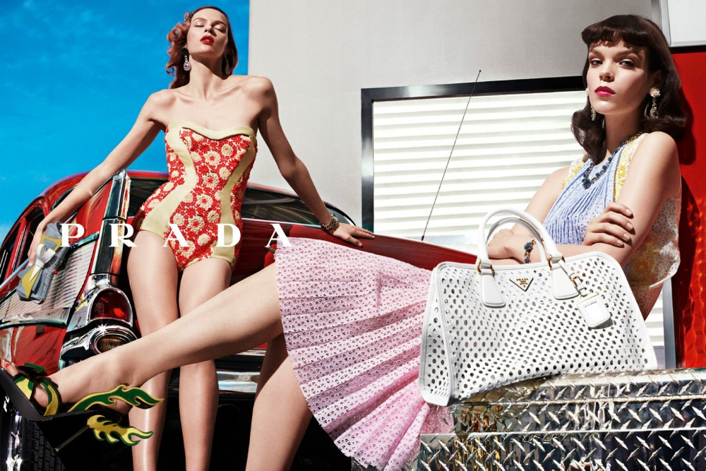 Prada-Spring-Summer-2012-Ad-Campaign-by-Steven-Meisel-4