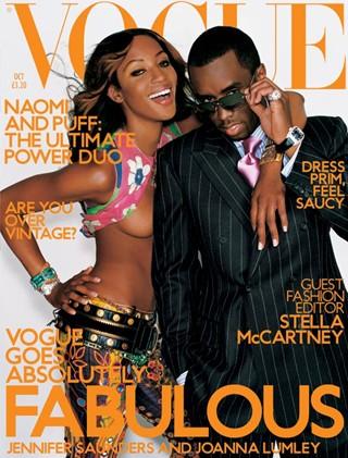 VoguecoverOct01ncampbell_XL_320x421