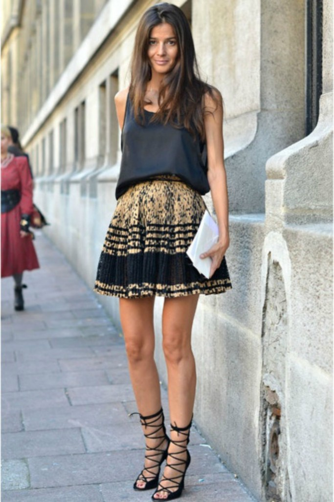 -street-style-outfit-2013-fashion-blog