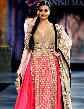 bollywood-fashion-3