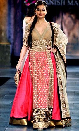 bollywood-fashion-3