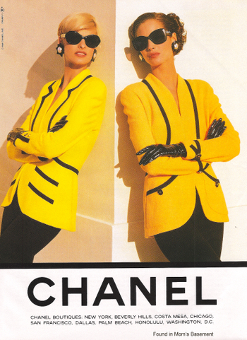 channel_vintage-ad