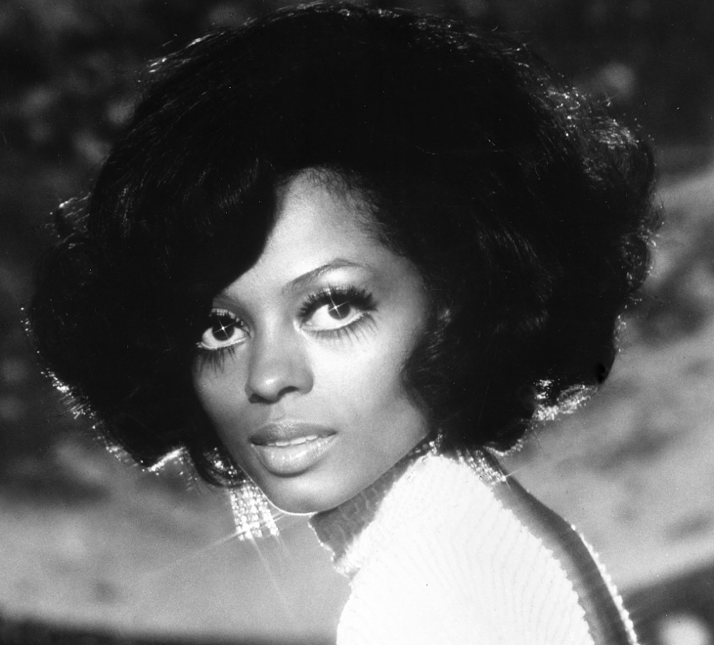 diana ross - photo #26