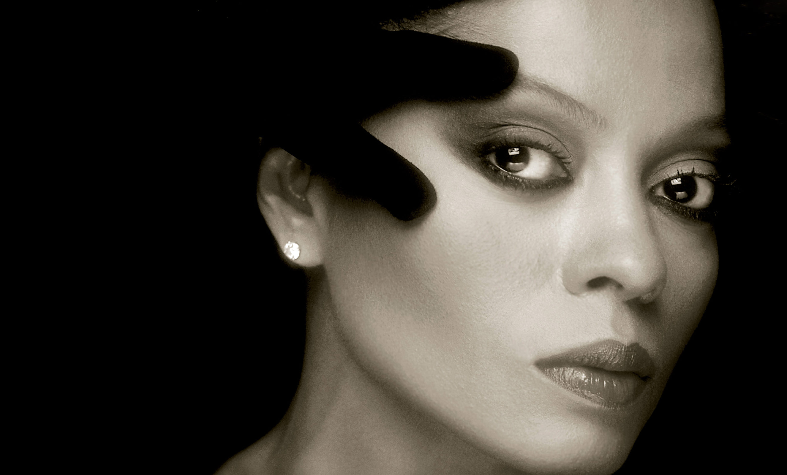 diana ross - photo #41