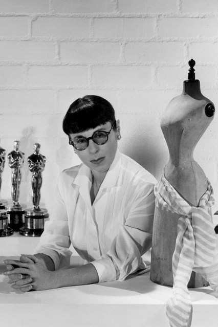 edith-head-fashion-sizzle