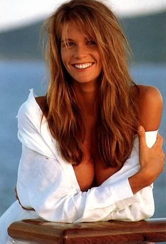 elle_macpherson -super-model-nineties
