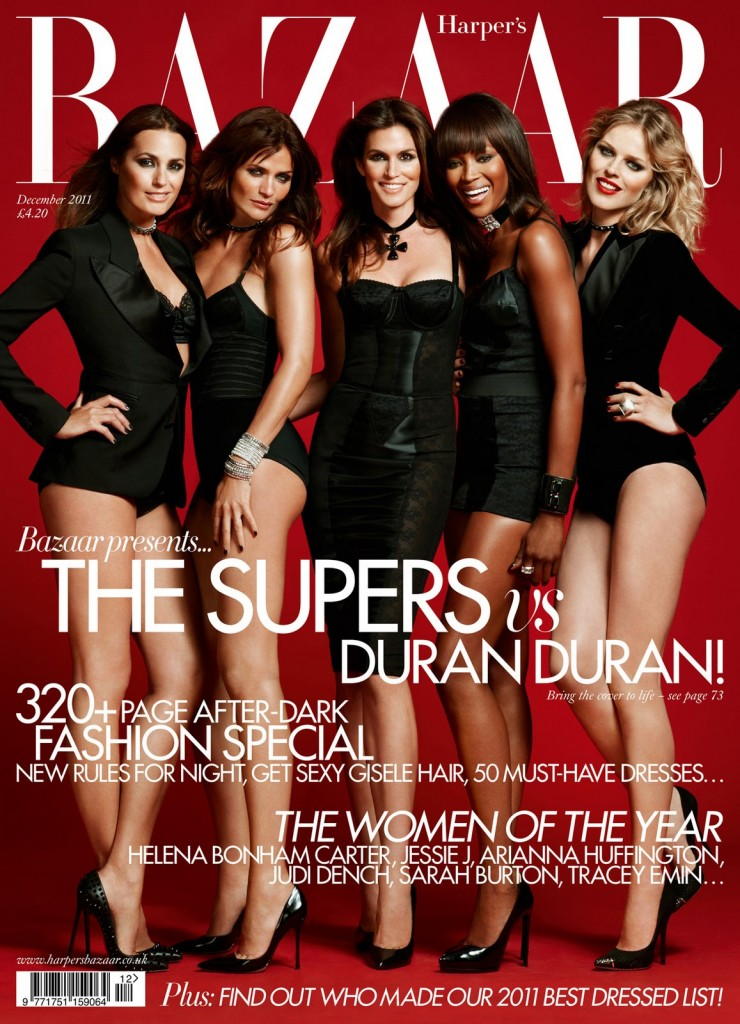 harpers_bazaar_dec_2011_uk_01