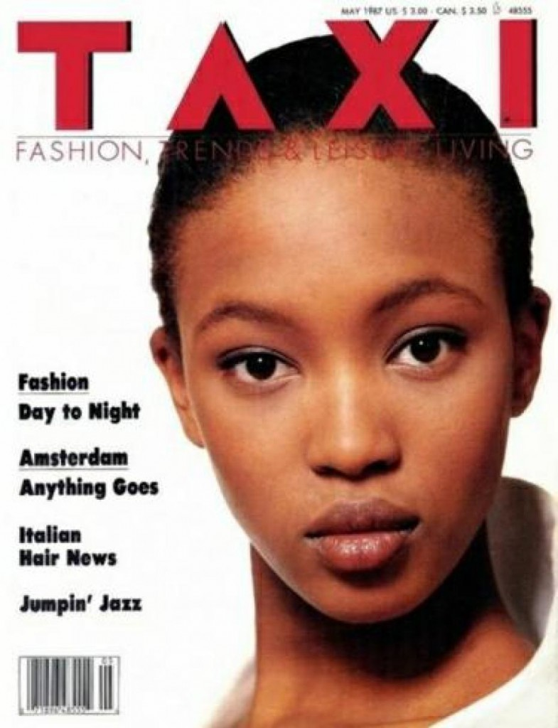 naomi-campbell-first-cover