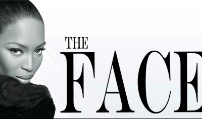 naomi-campbell-the-face