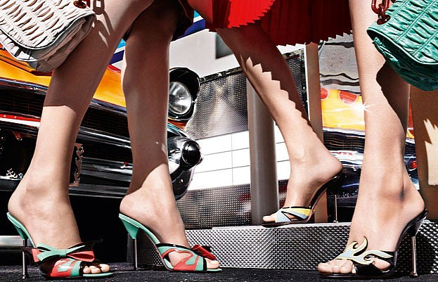prada-cadillac-and-hot-rod-high-heel-shoes-video-photo-gallery-medium_27