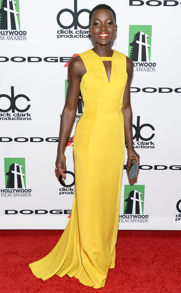 .Lupita-Nyongo-Hollywood-Film-Awards.ms.102113