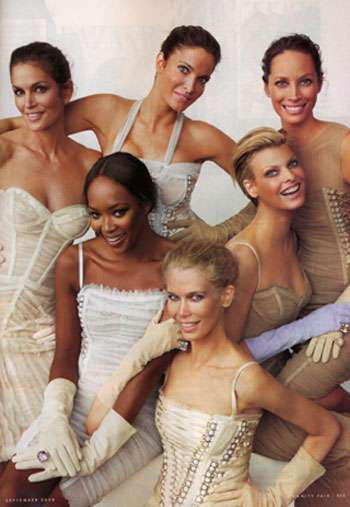 supermodels-in-a-league-of-their-own-vanity-fair-shoot