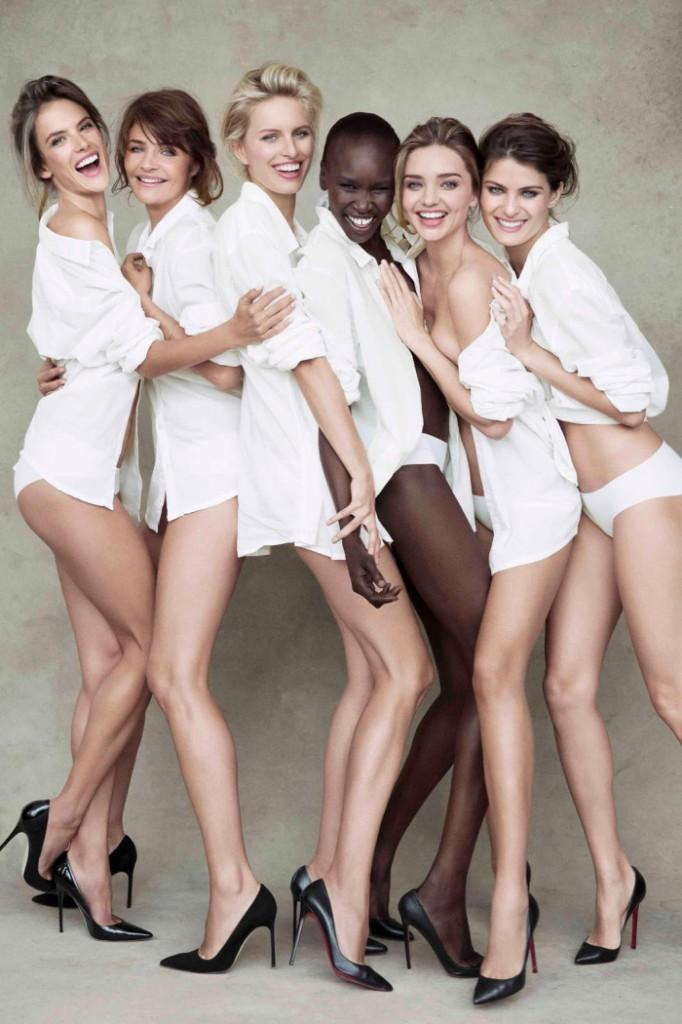 the-libertine-magazine-50th-anniv-the-supermodel-edition-miranda-kerr-alessandra-ambrosio-and-many-more-beauties-by-peter-lindbergh-for-the-pirelli-calendar-2014-1