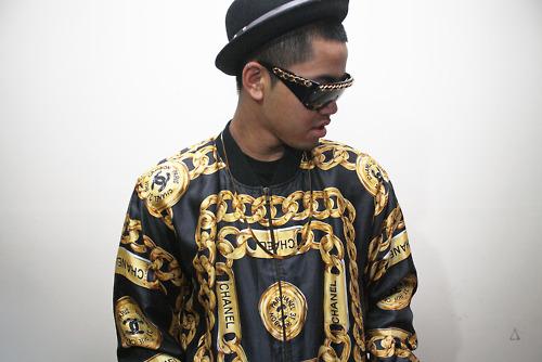 vintage-chanel-jackets