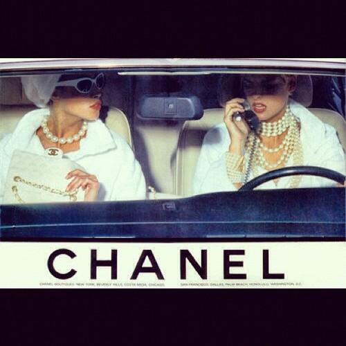 vintage-chanel-ad