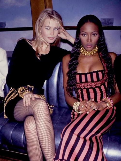 supe-models-nineties