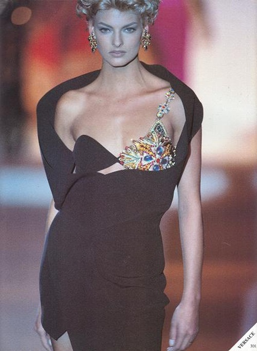 nineties--supermodels-linda