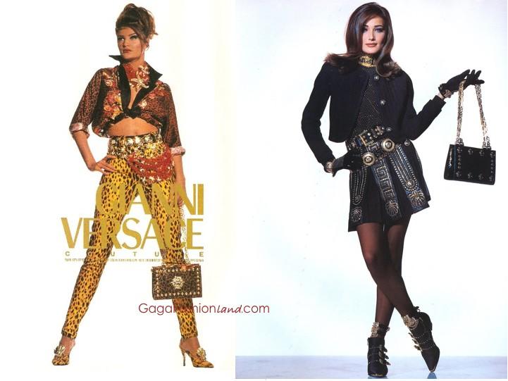 versace-vintage