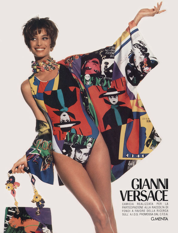 vintage-versace