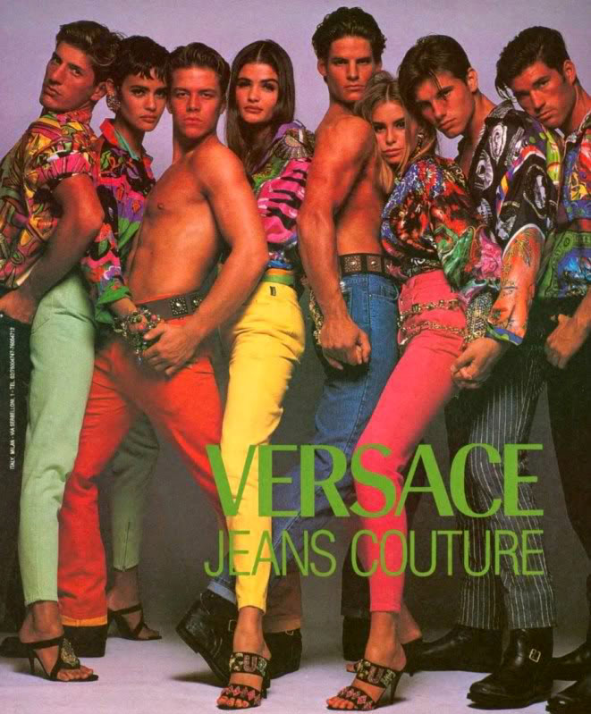 versace_vintage_ad