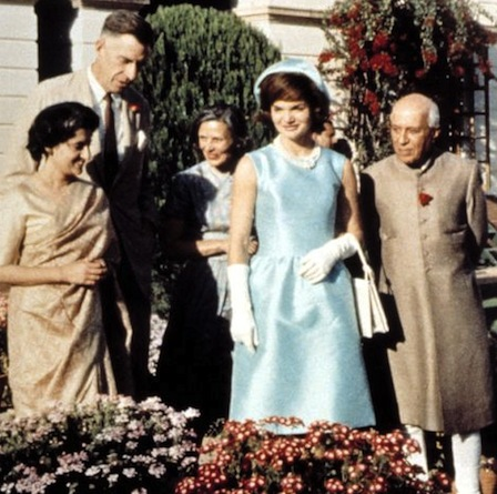 jackie-kennedy-blue-dress_fa