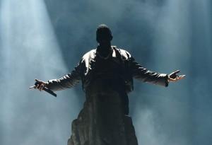 Tommy_Ton_Kanye_West_Concert_slide_05