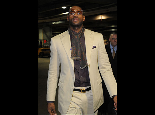 LeBron_James_